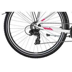 Vermont Chester Wave - Vélo junior Enfant - blanc